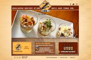 Zea Rotiserrie & Grill